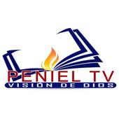 PENIEL TV icon
