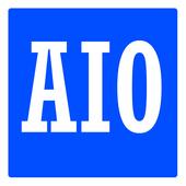 AIO Tech Solutions icon