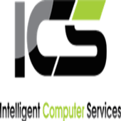 Intelligent Computer Services icon
