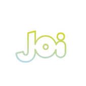 JOi Support Center icon