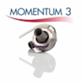 MOMENTUM 3 Clinical Trial icon