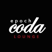 Epoch Coda Nutrition Lounge icon
