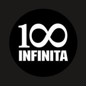 Radio Infinita icon