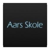 Aars Skole icon
