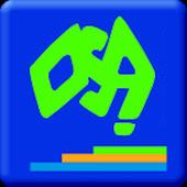 OSA Trade icon