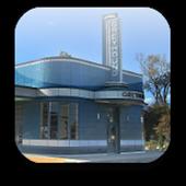 Main Street Blytheville icon