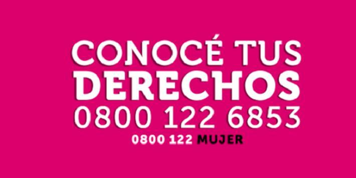 Ciudad Mujer poster