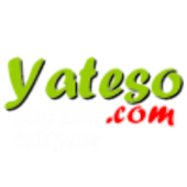 Yateso Classifieds icon