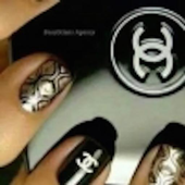 Mobile Beauticians Agency icon