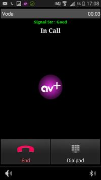AV+ apk screenshot