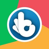 Barakaath Pro icon
