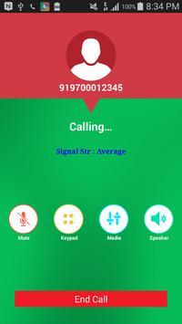 Barakaath Pro apk screenshot