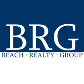 Beach Realty Group Open House icon