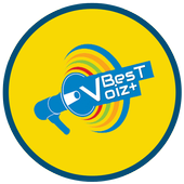 BestVoiz icon
