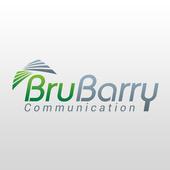 BruBarry icon