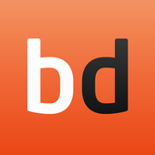 BuildDoc icon