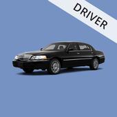 BushWick Luxury - For Driver icon