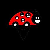 Carpooling Brianza icon