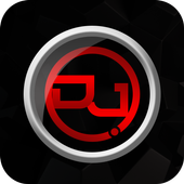 DJ Dialer icon