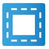 RoadCube icon
