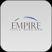 Empire Title Services, Inc. icon