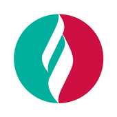 ENOC icon