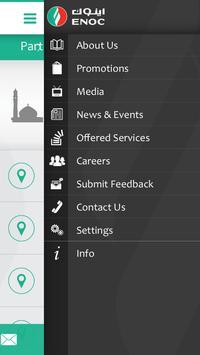 ENOC apk screenshot
