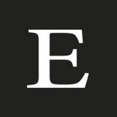 Estatemint-Find Your Happiness icon