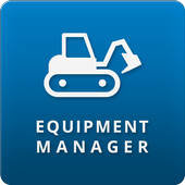 Equipment Manager icon