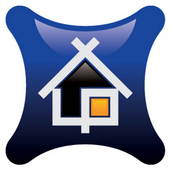 eXp Realty Open House icon