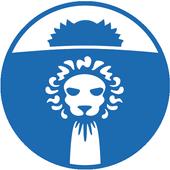 Festivaletteratura icon