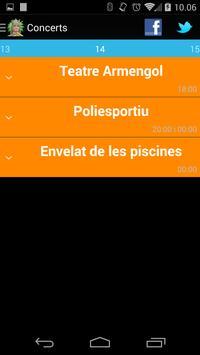 FM Bellpuig 2014 apk screenshot