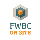 FWBC On Site icon