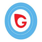 GeoMitsumi icon