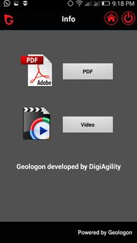GeoMitsumi apk screenshot