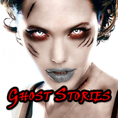Ghost Stories 1000+ icon