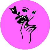 Glam n Glossy Beauty Salon icon