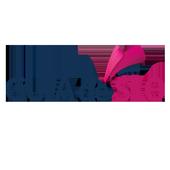 Guia de Slo - SC icon