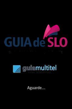 Guia de Slo - SC poster