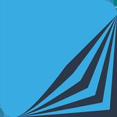 Guia Multitel Lista Telefônica icon