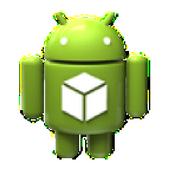 HelloWorld141 icon