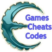 Cheat codes Beta icon