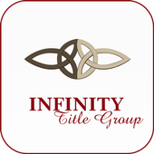 Infinity Title Group, LLC icon