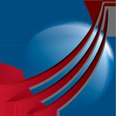 Inland World Logistics (P) Ltd icon