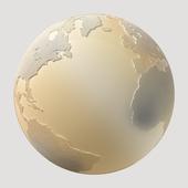 INSPIRE-PLUS 1.0.0 icon