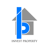 Invest Property icon