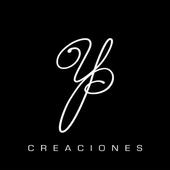 YP Creaciones Panama icon