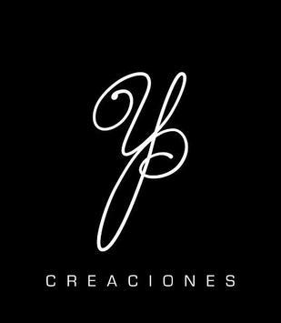 YP Creaciones Panama poster