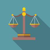 Masini Divorce Law icon
