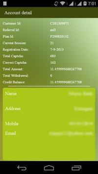 MBS apk screenshot